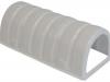 plastični traper tunel za štakore -  vlažni medij - ORIGINAL!!