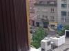 zatvaranje-balkona2