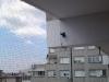 zatvaranje-balkona3