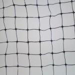 Zaštita od ptica - mreža