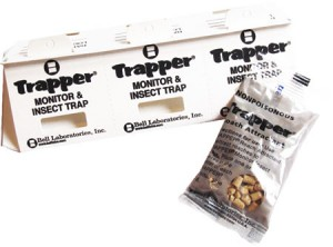 traper-lovka-dezinsekcija-adlibitum