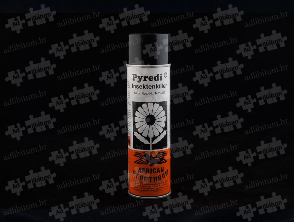 pyredi-insekticid-za-zohare-i-strsljenove