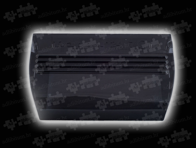 deratizacijska-kutija-24-7-zivolovka