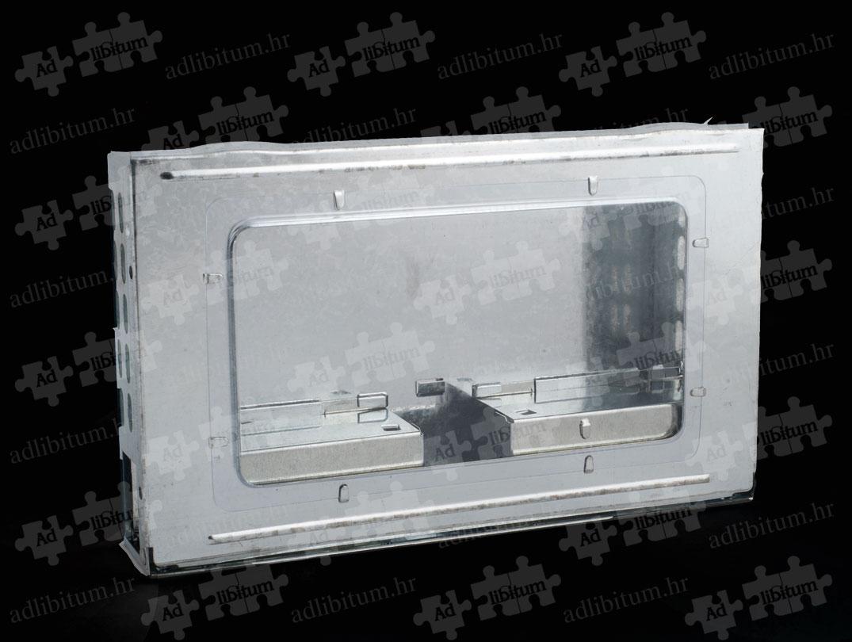 deratizacijska-kutija-limena-sa-transprentnim-otvorom