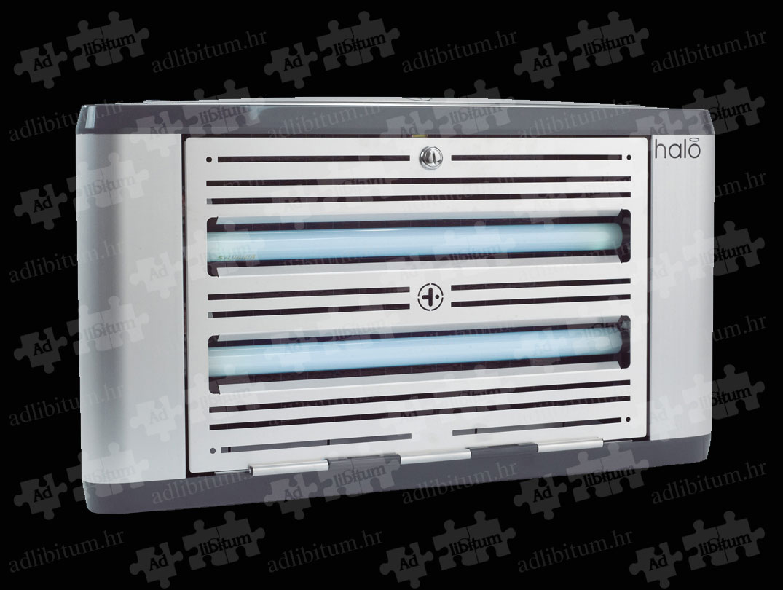 Glueboard-Flykillers-halo-30-dezinsekcija