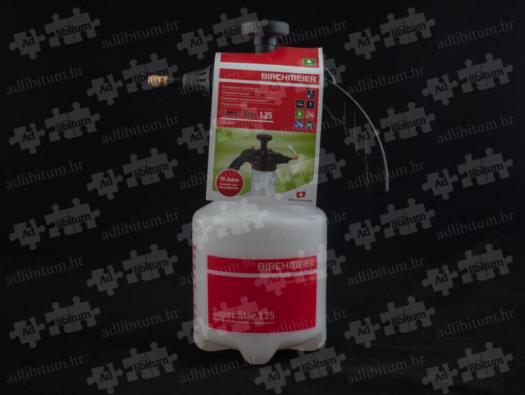 Tlacna-prskalica-1,25L