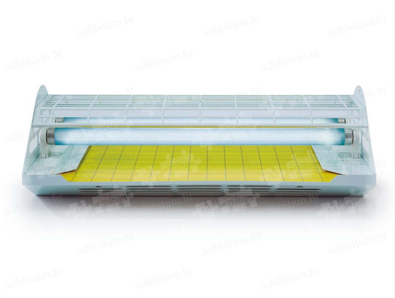 flytrap-professional-dezinsekcija-adlibitum