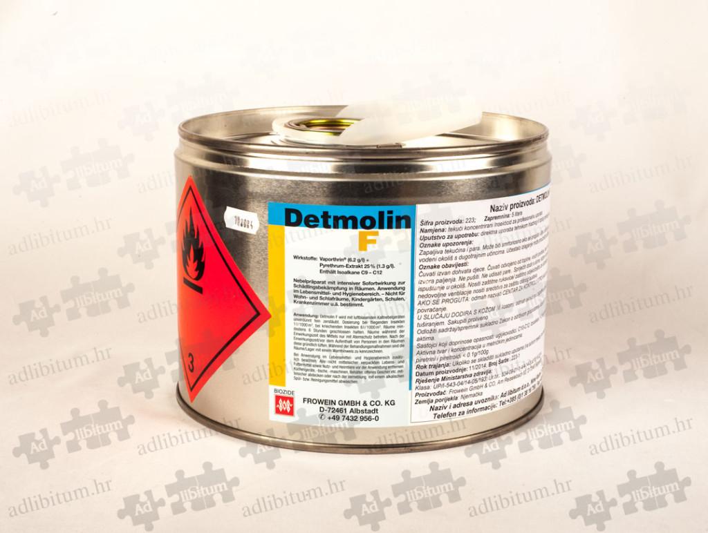 insekticid-za-toplo-i-hladno-zamagljivanje-(2)