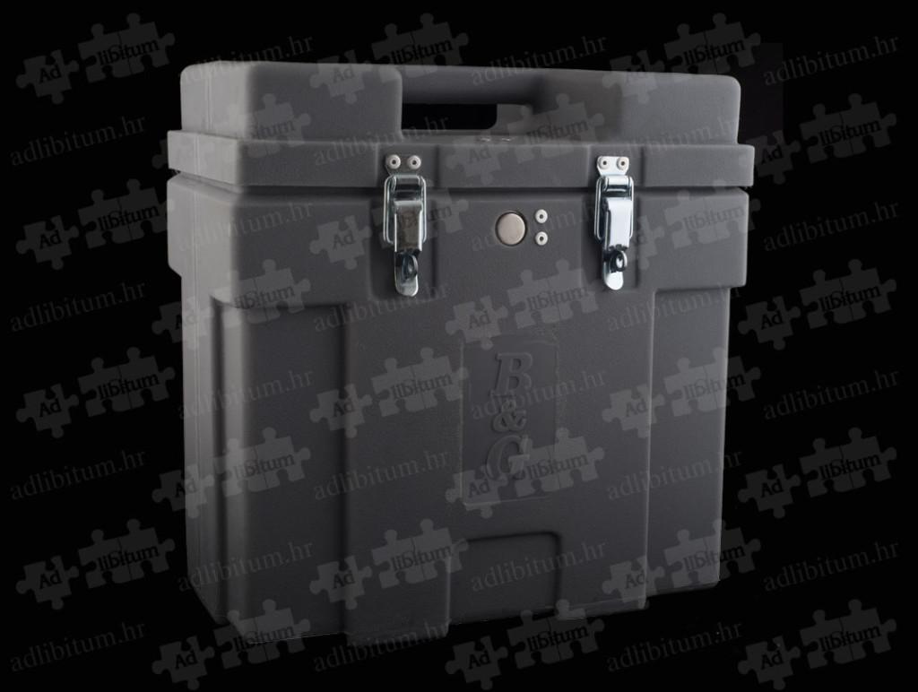 kontejner-za-prijenos-i-cuvanje-otrova
