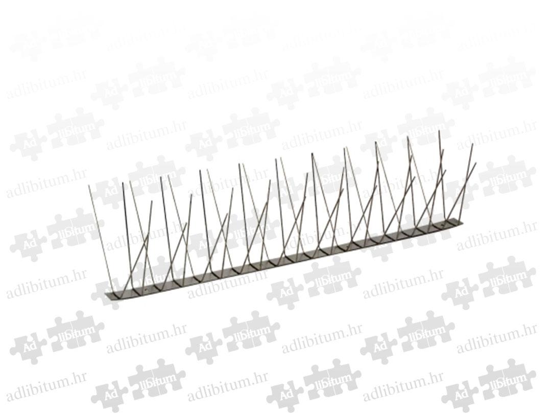 limeni-siljci-P4-zastita-od-ptica