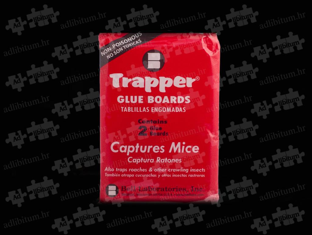 trapper-ljepilo-misevi