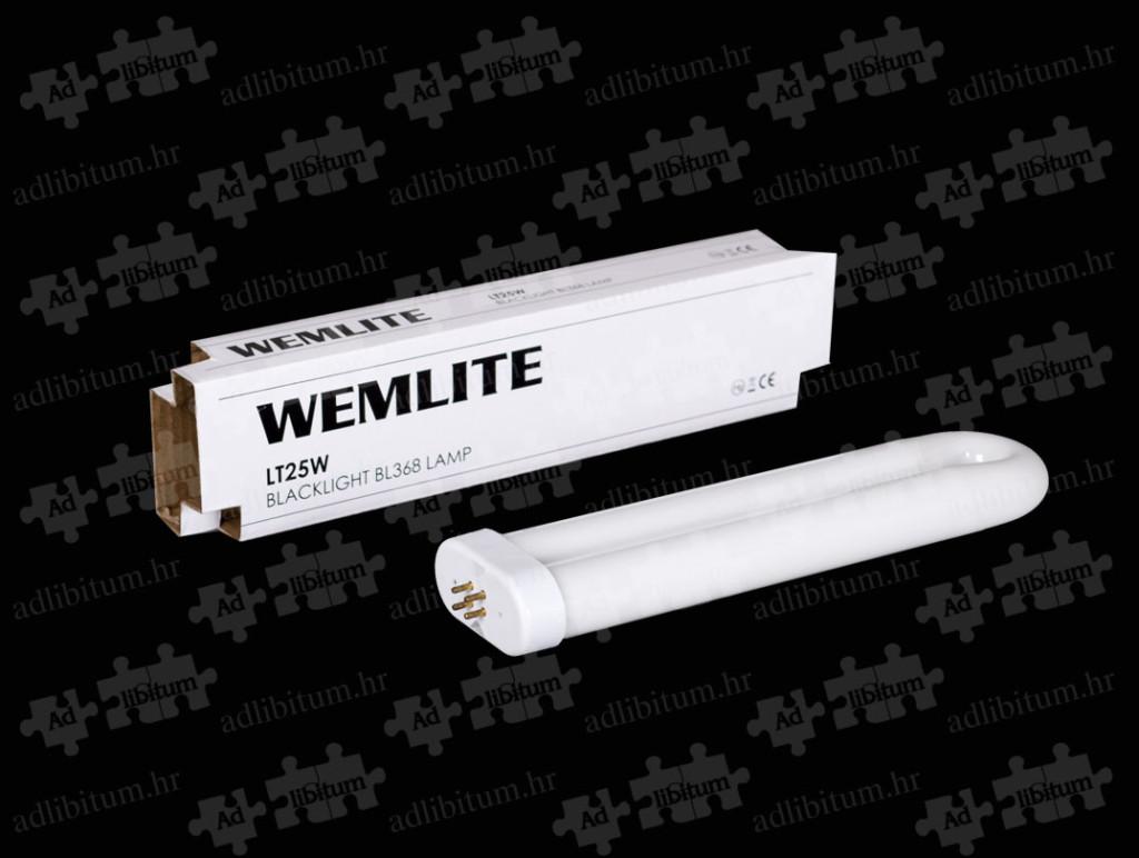wemlite-lampa